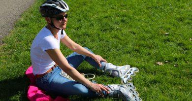 3 tips til et mere aktivt liv