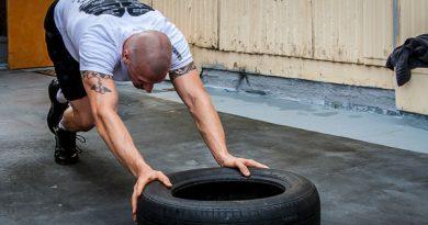 3 tips til dig der vil være personlig træner